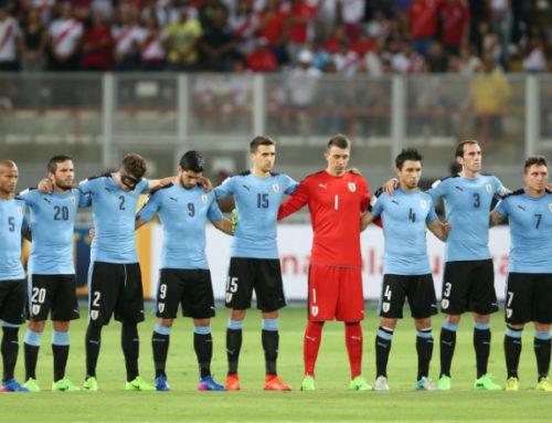 Tras la fórmula mágica del fútbol uruguayo