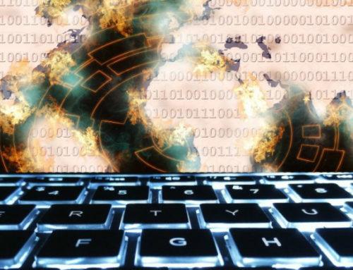 Buena nota en ciberseguridad para Uruguay