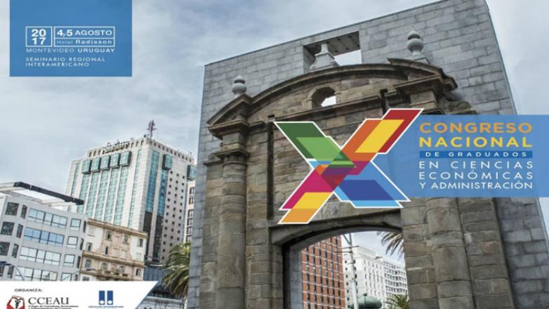 Uruguay transita el período de crecimiento económico ininterrumpido más largo desde que hay registros