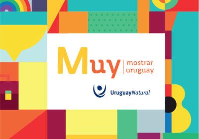 La Feria MUY: Mostrar Uruguay, cada vez más cerca