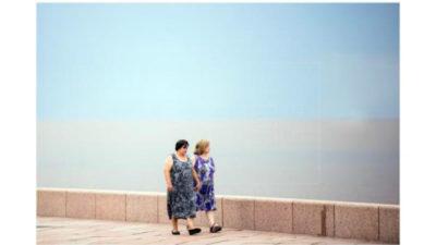Uruguay lleva lo mejor de su fotografía a España con muestras itinerantes