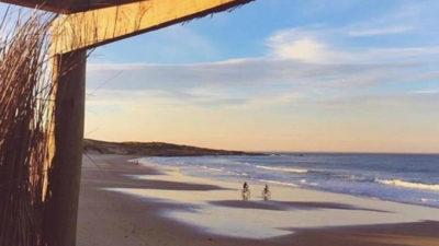 Instagram hace foco en Uruguay