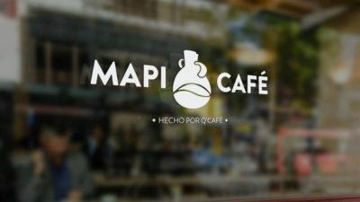 Con el MAPI Café surge una nueva propuesta gastronómica y cultural en Ciudad Vieja