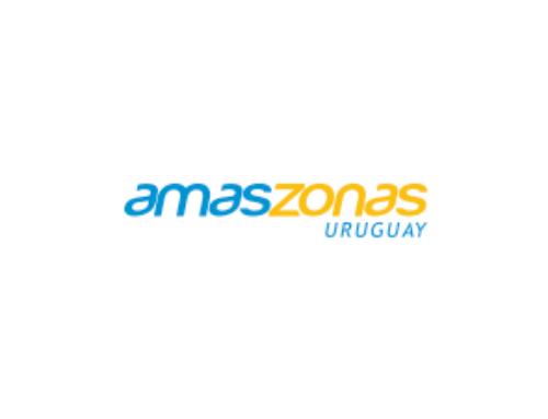 Amaszonas Uruguay