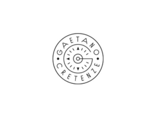 Gaetano Cretenze