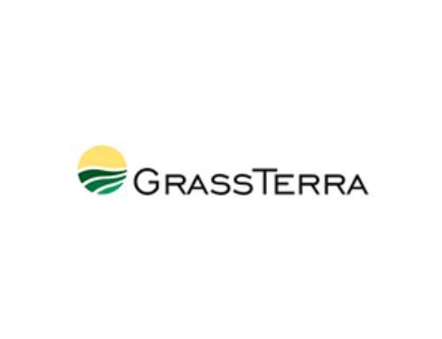 GrassTerra