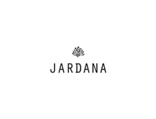 Jardana