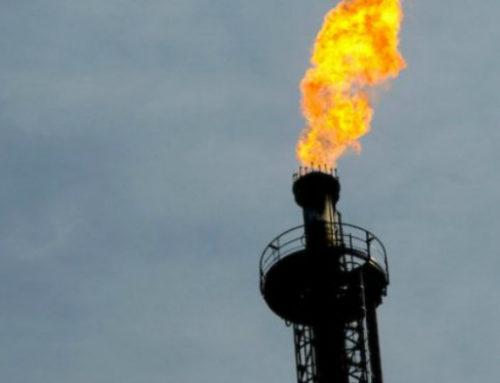 Uruguay reabre búsqueda de inversión extranjera para exploración petrolífera