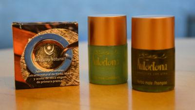 Los productos exclusivos de Autóctona presentes en la Feria MUY