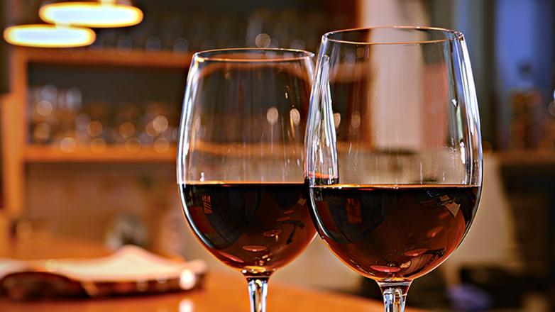 La oferta de vinos nacionales de exportación: otro de los atractivos de la Feria MUY