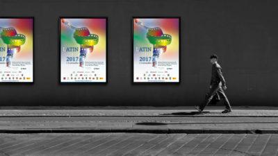 Llega la 9° edición del Festival Internacional de Cine Latino de Uruguay