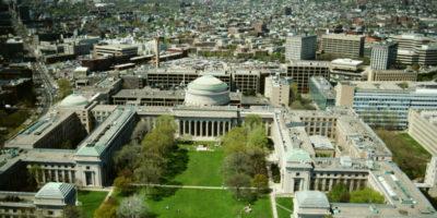 Uruguayos destacados en América por MIT