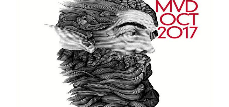 Hoy comienza la tercera edición del Mundial Poético de Montevideo