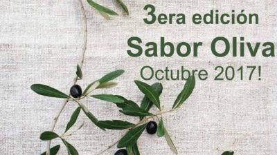 Los mejores aceites de oliva extra virgen de Uruguay serán el centro de Sabor Oliva en su tercera edición