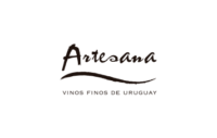Bodega Artesana