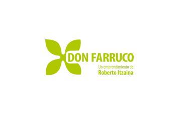 Don Farruco