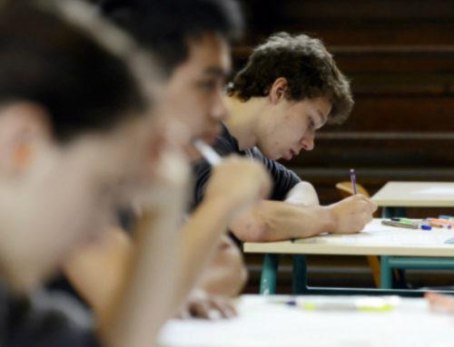 Creció un 22% la cantidad de estudiantes de EEUU que viajan a Uruguay como intercambio