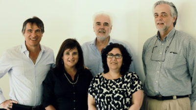 ThalesLab y ANII crean fondo para impulsar emprendimientos con tecnología blockchain y vehículos autónomos