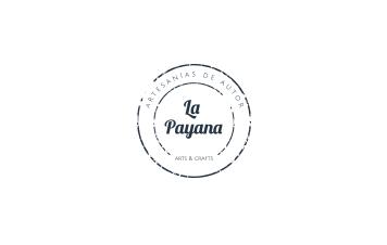 La Payana