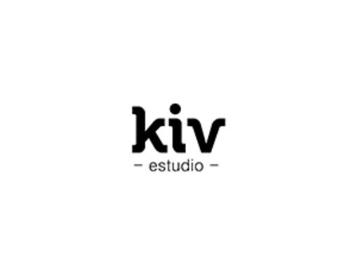 Estudio Kiv arquitectura