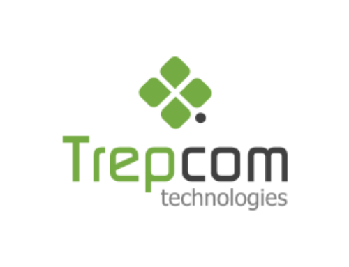 Trepcom Technologies