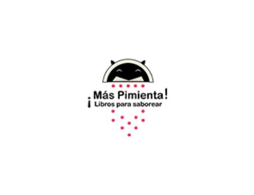 Mas Pimienta