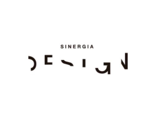 Sinergia Design