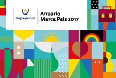 Anuario Marca País 2017