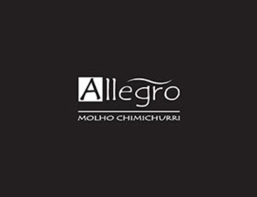 Chimichurri Allegro