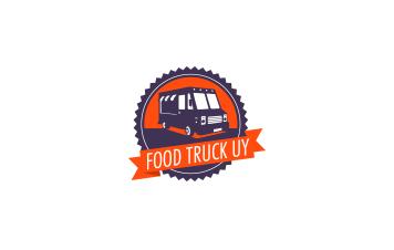 Foodtruck Uruguay app