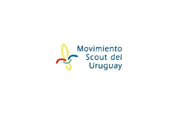 Movimiento Scout del Uruguay