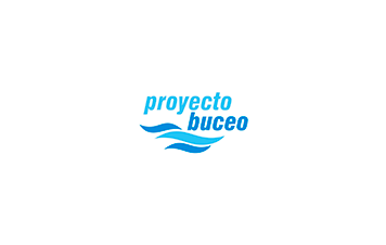 Proyecto Buceo
