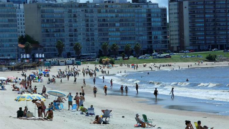 """""""Verano querido"""", la campaña que busca prevenir y llamar a la reflexión sobre riesgos que se acentúan en tiempos de vacaciones"""