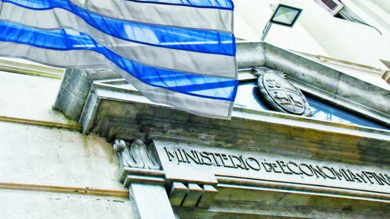 Calificadora mantuvo grado inversor de Uruguay