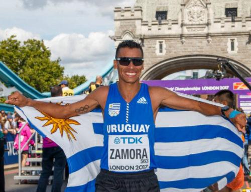 El reto de Zamora: desafiar a la historia