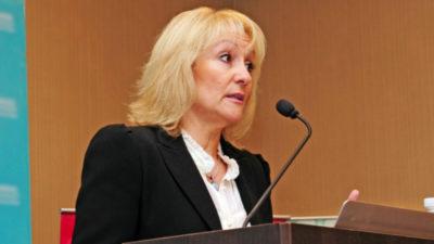 Uruguay asume la presidencia de la Agencia Internacional de Energías Renovables
