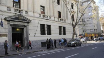 Emisión de Uruguay en pesos premiada por Latin Finance