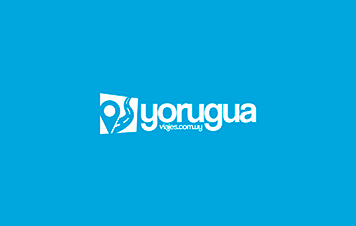 Yorugua Viajes