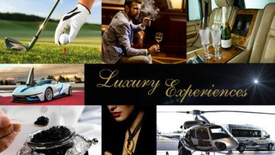 Luxury Expo Punta del Este