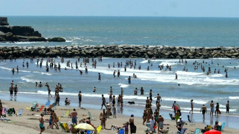 Punta del Este, Montevideo y Colonia son los lugares preferidos por los argentinos para veranear en Uruguay