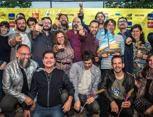 El Festival de Cine de José Ignacio se posiciona y gana prestigio internacional