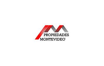 Propiedades Montevideo