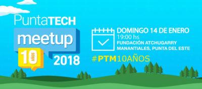Punta Tech