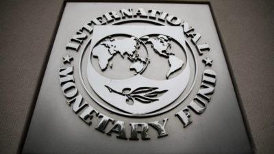 El FMI prevé crecimiento en la economía uruguaya de 3,4 % en 2018