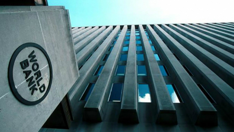 Uruguay con mayor riqueza per cápita en Latinoamérica