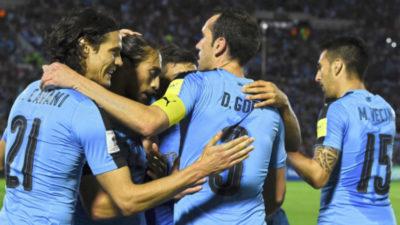 A 115 días del Mundial, diez razones para soñar con la Celeste