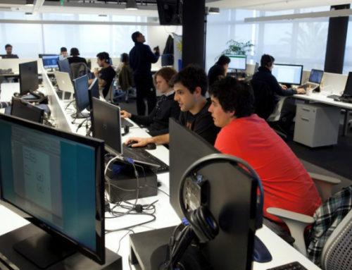 Cómo el talento extranjero está enriqueciendo a las empresas en Uruguay
