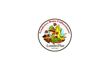Lombriplus