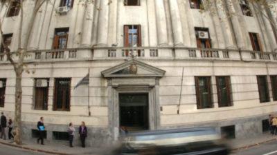 Mojón histórico de calificación de deuda uruguaya