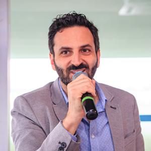 Juan Andrés Marichal